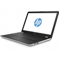 HP 15-BS007np - Core I5-7200U