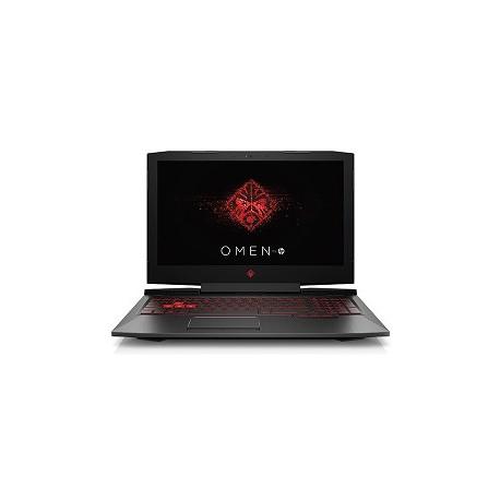 OMEN 15-ce000np - Core i5-7300HQ