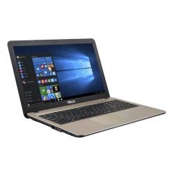 A540SA - Intel Celeron N3160