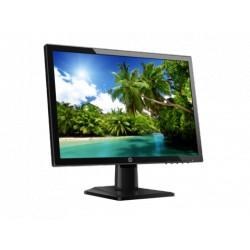"""HP 20kd - Monitor 19.5"""""""