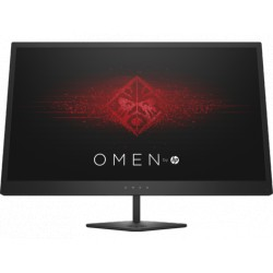 HP Omen 25 - Monitor 25""