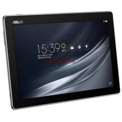 Z301ML Asus Zenpad 10 4G -32 GB