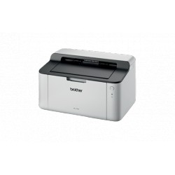 Impressora Brother HL-1110 Laser mono