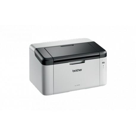 Impressora Brother HL-1210W Laser mono