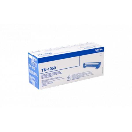 Toner TN-1050