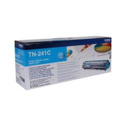 Toner TN-241C