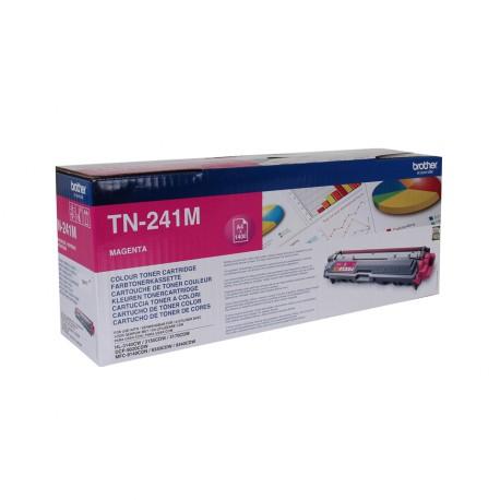 Toner TN-241M