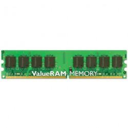 Memória Ram Kingston 1 Gb ddr2 667 OEM