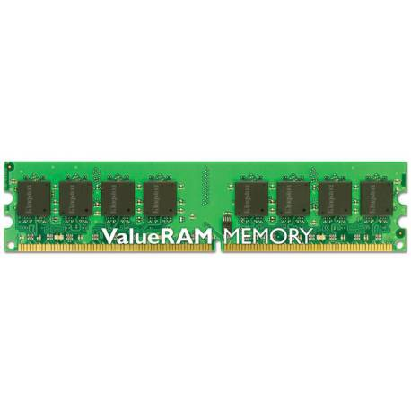 Memória Ram Kingston 1 Gb ddr2 667 OEM