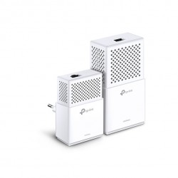 Powerline Extender TL-WPA7510 KIT AV1000 Wifi